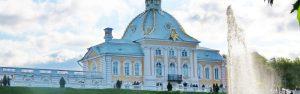 Музей-Особая-кладовая
