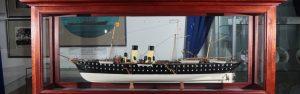 Музей-императорской-яхты