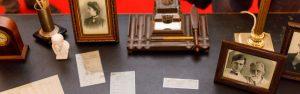 Музей-коллекционеров